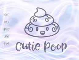 All clipart images are guaranteed to be free. 23 Poop Emoji Designs Graphics