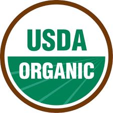 USDA Organic | USDA