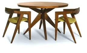 modern furniture dining table. Simple Furniture Modern Round Dining Table And Chairs Bonfire  With Modern Furniture Dining Table R