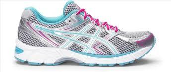 asics gel equation 7 womens runner b