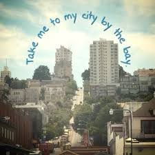 San Francisco Quotes Amazing 48 Best Life In San Francisco Images On Pinterest San Francisco