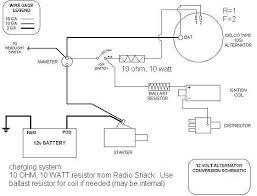 one wire alternator subaru facbooik com Gm 1 Wire Alternator Wiring Diagram chevy one wire alternator conversion facbooik 1989 gm alternator wiring diagram 1 wire