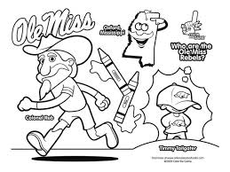 Small Picture Sec Football Coloring Pages Coloring Pages