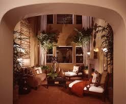 Small Formal Living Room Small Formal Living Room Ideas Living Room Design Ideas