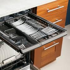 best dishwasher 2016. Amazing Best Dishwasher 2013 Top 10 Dishwashers Highest Rated Designs 2016 E