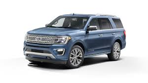 2018 ford expedition aluminum. simple ford intended 2018 ford expedition aluminum