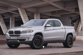 2018 bmw pickup. brilliant pickup blocking ads can be devastating to sites you love and result in people  losing their jobs negatively affect the quality of content intended 2018 bmw pickup k