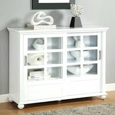 dresser with glass doors white bookcases with glass doors in h polar door inside bookcase idea dresser with glass doors