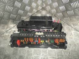 2003 bmw 3 series e46 316 ti fuse box 18500 000 001 image is loading 2003 bmw 3 series e46 316 ti fuse