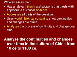 essay scoring ccot essay for ce ce   11 write an essay