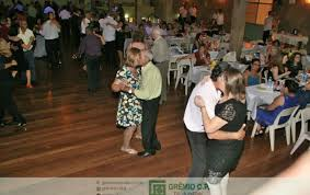 Image result for baile gremio jundiai