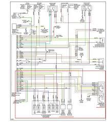 1993 mitsubishi wiring diagram wiring diagram inside mitsubishi transmission diagram 1993 wiring diagram local 1993 mitsubishi 3000gt radio wiring diagram 1993 mitsubishi wiring diagram