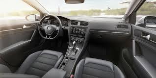2018 volkswagen gti. simple volkswagen the 2018 volkswagen gti just got an incredibly hightech interior and even  more power inside volkswagen gti