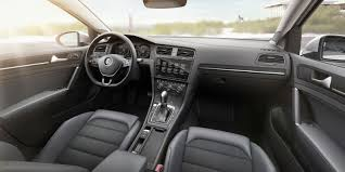 2018 volkswagen golf r interior.  golf the 2018 volkswagen gti just got an incredibly hightech interior and even  more power in volkswagen golf r interior n
