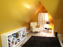 Attic Remodeling Ideas Attic Renovation Ideas Natural Home Design