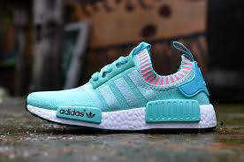 adidas shoes nmd womens. good adidas nmd runner women shoes blue white,adidas r1 shoes,officially authorized nmd womens l