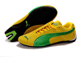 puma indoor soccer shoes for men. mens puma ferrari shoes yellow/green,puma indoor soccer shoes,new york for men