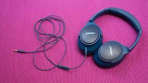 bose headphones wireless pink. bose headphones wireless pink