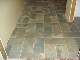 architecture daltile continental slate brazilian green porcelain tile mosaic persian gold beige shower walls look alike