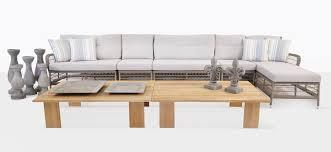 hampton outdoor wicker furniture