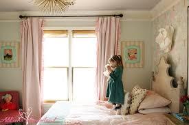 winteru0027s big girl room 25l little girls room l41 little