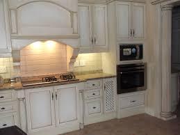shabby chic kitchen furniture. shabby chic kitchen cabinets furniture v
