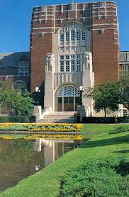 Purdue University Campus Purdue University Studentsreview Purdue Campus Photos