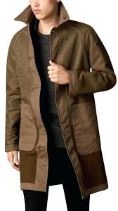 mens trench coat jacket wool trench coat mens navy trench coat zara mens winter trench coats for