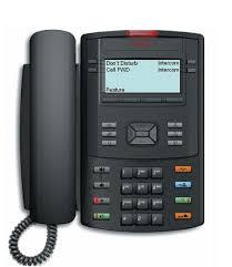 1220 avaya phone related keywords suggestions 1220 avaya phone speaker wiring diagram moreover vertex radio headset in