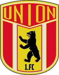 Fc union berlin or simply union berlin, is a professional german association footbal. Bl 1 Fc Union Berlin