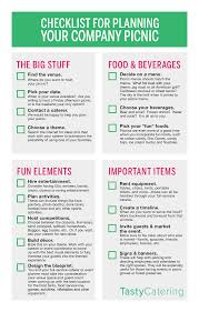 Company Picnic Template Birthday Party Checklist Template Excel Luxury Planning Company Pi