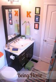 bathroom designs for kids. Contemporary For Interior Design For 23 Kids Bathroom Ideas To Brighten Up Your Home On  Decor  And Inspiration About Kids Bathroom Decor Ideas  Throughout Designs