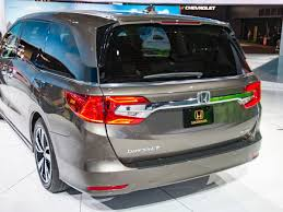 2018 honda lineup. plain honda 2018 honda odyssey revealed kelley blue book pertaining to lineup with honda lineup n
