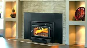 gas log fireplace inserts gas logs for fireplaces fireplace wood logs fireplaces fireplace gas log inserts what are best gas gas logs for fireplaces gas log