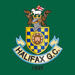 The Halifax Golf Club - Golf Course & Country Club - Halifax, West ...