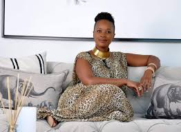 Black Female Interior Designers Meet The Boss Nthabi Taukobong Made In Sa Now In Sa