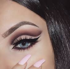 magadeez is here to give you inspiration whether it s for fashion home design makeup ideas for holiday enement party and diy