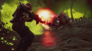 The Survivalist Surprise Rend Launches Today With A 9 99