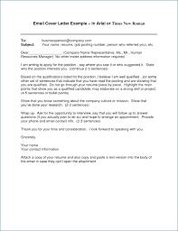 Resume Follow Up Email Artemushka Com
