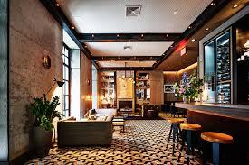 Living Room Bar Nyc The Gordon Bar