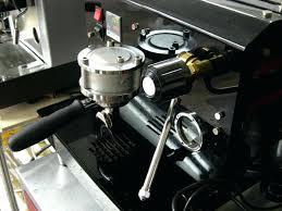 amazing creative diy espresso machine in combination descaler repair kit images
