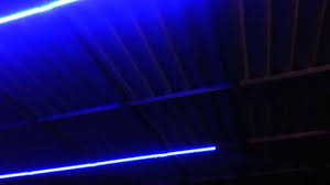 led strip deck lights. Flash - Lycheers 5050 RGB LED Strips Lighting Install Under Our Covered Deck Area YouTube Led Strip Lights