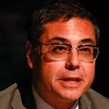 Andrea Vianello: Il mio ictus forse causato da manipolazioni ...
