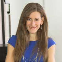 Marla Sims - New York, New York | Professional Profile | LinkedIn
