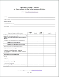 Vehicle Log Spreadsheet Building Checklist Template Functional Car Maintenance Spreadsheet