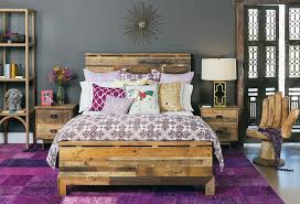 urban outfitter furniture. Urban Outfitters Furniture Boho Them Outfitter
