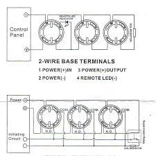 emi wiring diagram emi wiring diagrams database