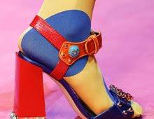 Реферат Анализ финансового состояния коммерческого банка Самая брендовая обувь на показах мод