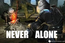 Dark Souls / Memes - TV Tropes via Relatably.com