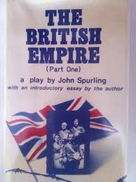 british empire essay map stamp book review an era of darkness the  com the british empire